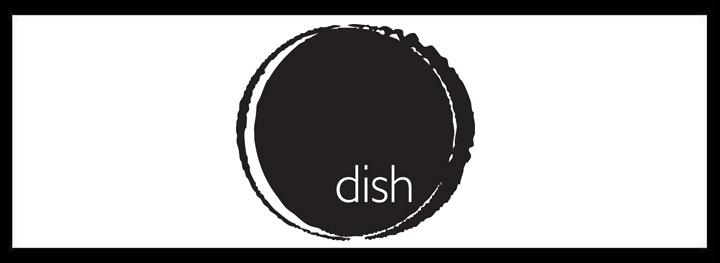 Dish <br/> Top Contemporary Restaurants