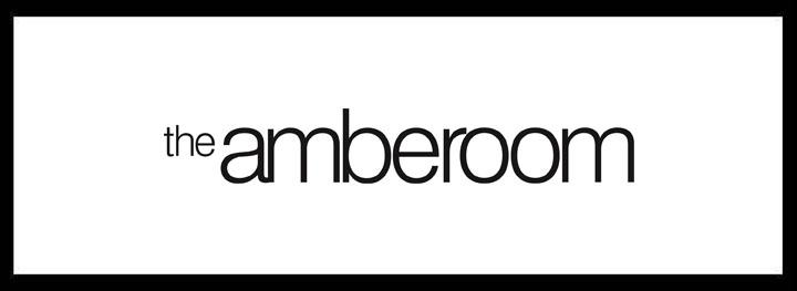 Amberoom <br/> VIP Cocktail Bars