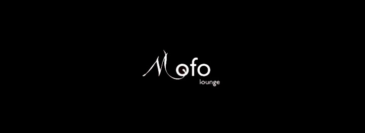 Mofo Lounge & Morocco Lounge <br/> Unique Function Rooms
