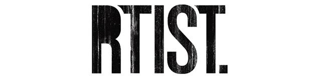 RTIST Gallery & Agency <br/> Prahran Gallery