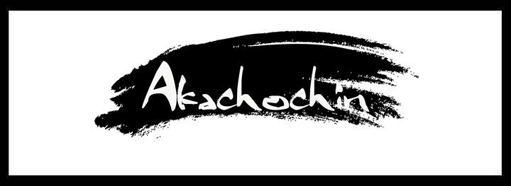 Akachochin <br/> Top Japanese Restaurants