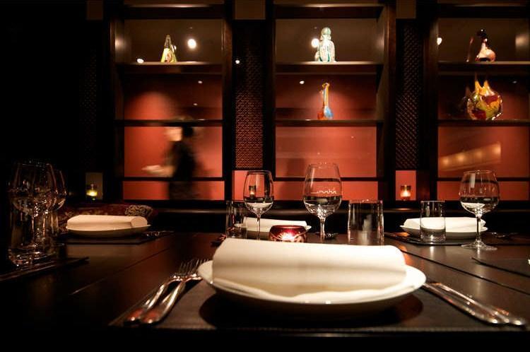 Maha-venue-melbourne-middle-eastern-food-restaurant.jpg