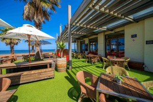 album2787_34252_Republica-Venue-Hire-Melbourne-Function-Rooms-St-Kilda-Venues-Waterfront-Party-Event-Room-Small-Dining-Birthday-002.jpg