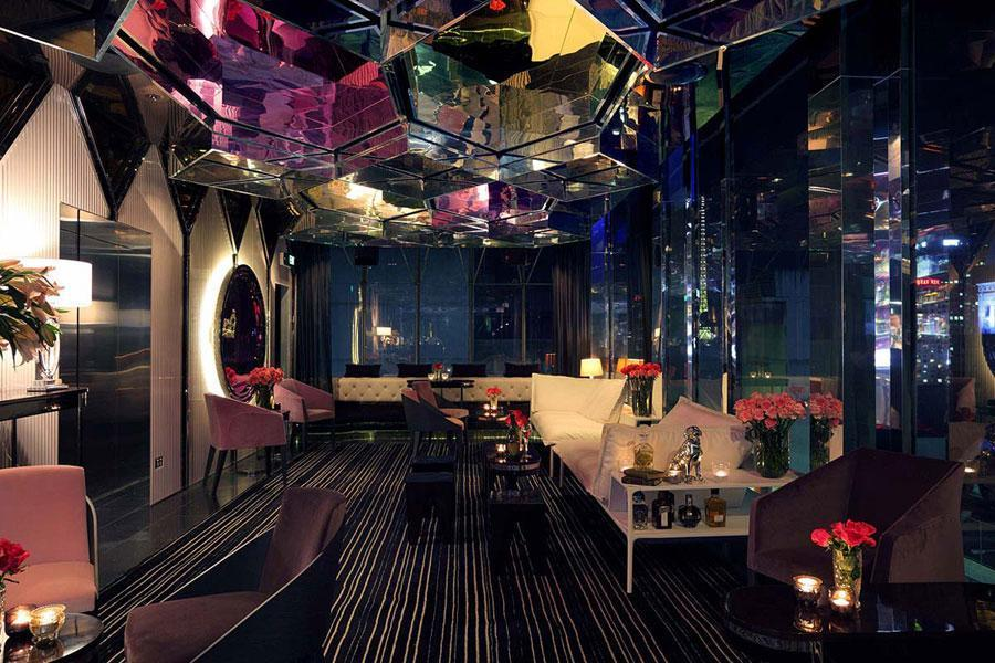Mon-Bijou-Venues-Melbourne-Unique-Venue-Hire-function-rooms.jpg