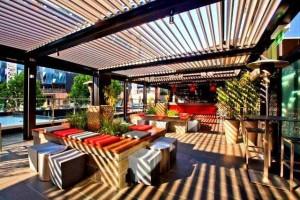 album3839_1389589943_Platform-28-Bars-Melbourne-Bar-Venues-001.jpg
