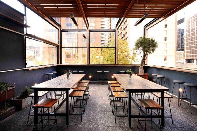 Bomba-Bar-Melbourne-Bars-Rooftop-CBD-Best-Good-Top-New-003.jpg