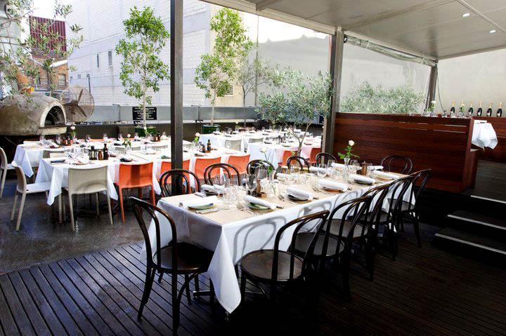 Sarti-Restaurants-Melbourne-Restaurant-CBD-Fine-Dining-Good-Best-Top-006.jpg