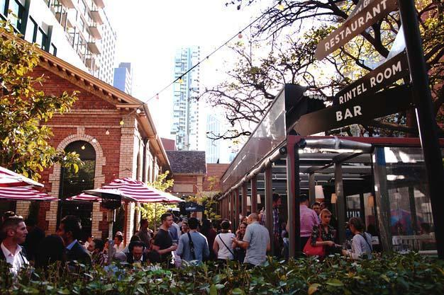 album4169_1401778527_Trunk-Bar-Restaurant-Melbourne-Restaurants-Bars-CBD-002.jpg