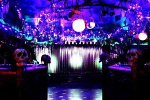 album4199_1404113239_the-luwow-venues-melbourne-function-rooms-venue-hire-unique-party-room-fitzroy-001.jpg