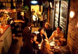 album4417_1411953762_Love-Tilly-Devine-Bars-Sydney-Bar-Darlinghurst-Top-Good-Hidden-Laneway-Venues-Venue-Hire-Function-Rooms-005.jpg