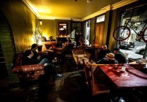 album4427_1411613226_Mr-Falcons-Glebe-Bars-Sydney-Bar-Pub-Good-Top-Best-Function-Rooms-Venues-Venue-Hire-004.jpg