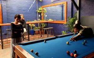 album4455_1411542065_Merton-Hotel-Pubs-Rozelle-Bars-Sydney-Bar-Venue-Hire-Function-Rooms-Small-Party-Room-003.jpg