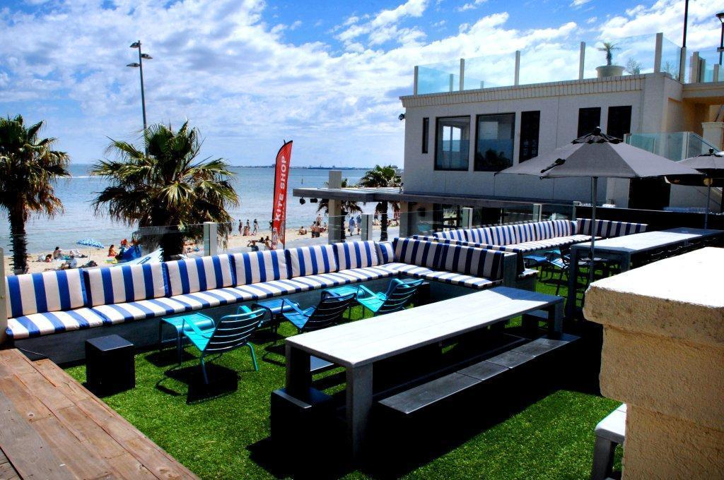 Captain-Baxter-Function-Venues-Melbourne-Venue-Hire-St-Kilda-Party-Rooms-Rooftop-Event-Room-Waterfront-002.jpg