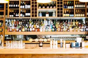album4705_36072_clubhouse-bars-sydney-bar-rosebery-hidden-rooftop-best-top-good-006.jpg