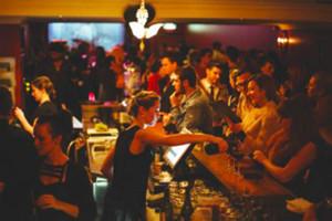 album4745_36482_vangaurd-function-venues-sydney-rooms-newtown-venue-hire-party-room-birthday-corporate-003.jpg