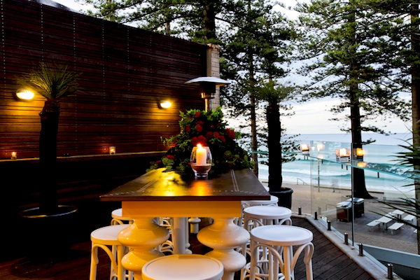 Manly-wine-restaurant-Manly-restaurants-Sydney-dining-best-top-good-007.jpg