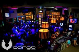 album4849_37532_cargo-lounge-bar-cbd-bars-sydney-best-cocktail-top-cool-night-club-waterfront-harbourside-006.jpg