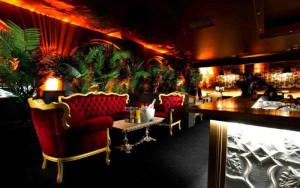 album4851_37557_casablanca-bar-double-bay-bars-sydney-cocktail-best-VIP-elite-cool-night-club-private-bottle-service-004.jpg