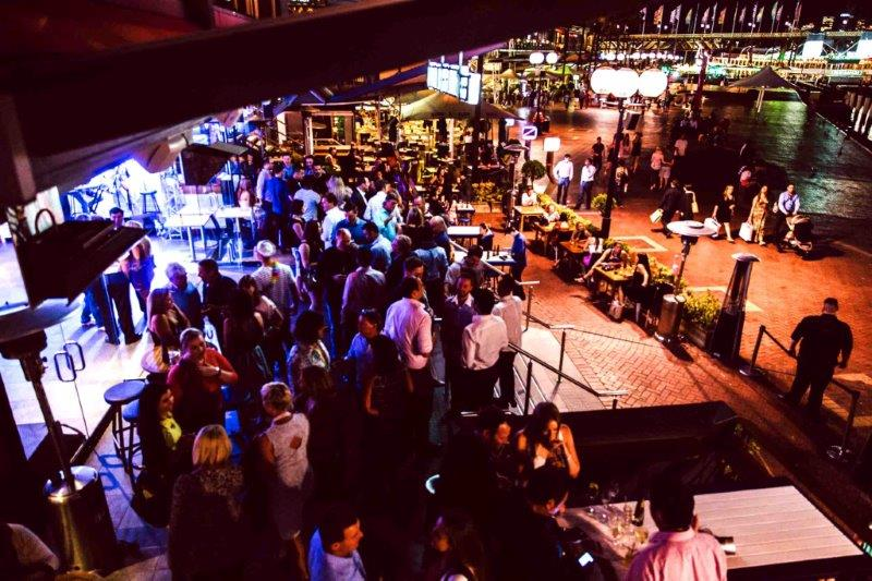 album4878_37805_watershed-bar-cbd-bars-sydney-rooftop-cocktail-clubs-cool-top-best-waterfront-dance-floor-no-lockout-008.jpg