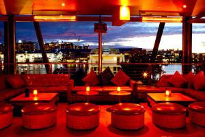 album4881_37832_loft-bar-cbd-bars-sydney-waterfront-bottle-service-best-top-good-cocktail-wine-cool-005.jpg