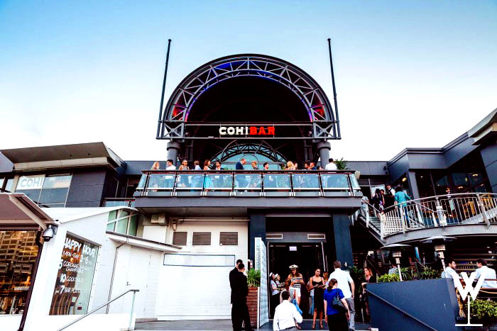 cohibar-venue-hire-sydney-function-party-venues-waterfront-corporate-functions-event-spaces-001.jpg