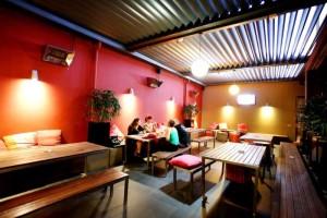 album4897_37984_harold-park-venue-hire-sydney-function-rooms-party-venues-corporate-events-birthday-spaces-007.JPG