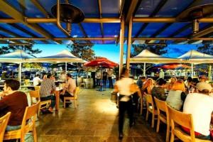 album4913_38141_king-brewhouse-bar-cbd-bars-sydney-waterfront-brewery-top-best-cool-beer-pubs-010.jpg