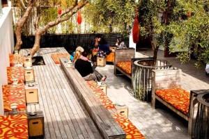 album4920_38213_tilbury-bar-woolloomooloo-bars-sydney-rooftop-outdoor-pubs-best-top-cool-cocktail-beer-garden-006.jpg