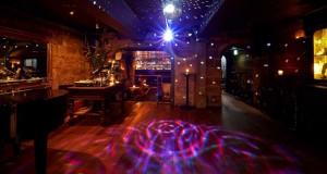 album4961_38640_tatler-bar-darlinghurst-bars-sydney-best-top-good-cool-cocktail-wine-beer-dance-floor-hidden-outdoor-010.jpg