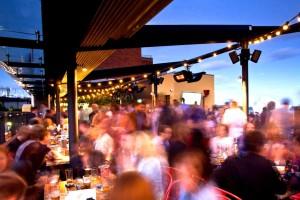 album5097_40046_glenmore-bar-rocks-bars-sydney-best-top-good-popular-rooftop-cocktail-wine-waterfront-good-views-007.jpg