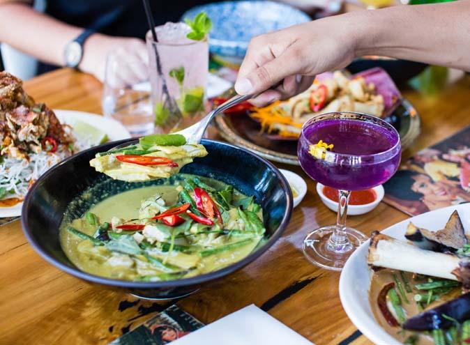 bang-pop-restaurant-melbourne-restaurants-south-wharf-best-top-good-dining-002