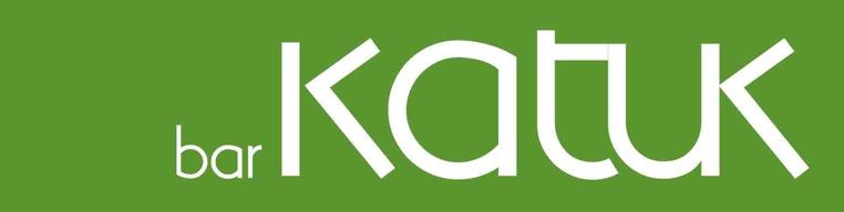 Katuk Bar <br/> Best South Yarra Bars