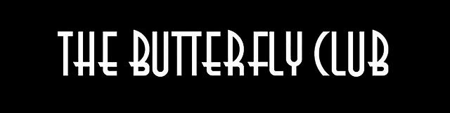 The Butterfly Club <br/> CBD Theatre Venue