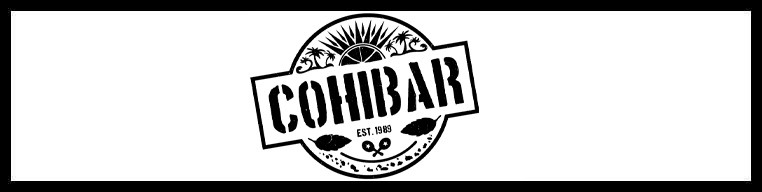 Cohibar <br/> Waterfront Function Venues