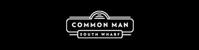The Common Man <br/>Waterfront Rooftop Bars