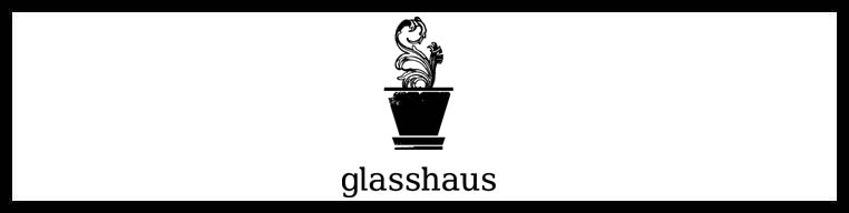 Glasshaus Inside & Outside <br/> Top Venues