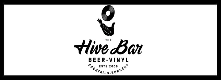 Hive Bar <br/> Upstairs Function Venues
