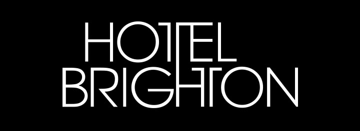 Hotel Brighton <br/>Best Bars Melbourne