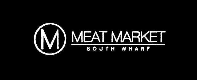 Meat Market </br> Modern Grill Restaurants