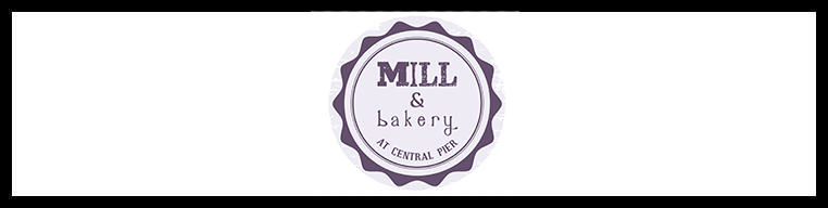 Mill & Bakery <br/> Unique Function Venues