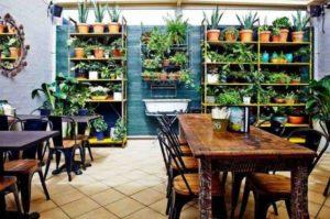 Royal Leichhardt - Beergarden Bars Sydney