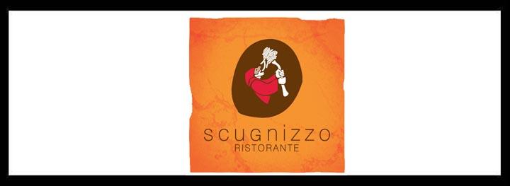 Scugnizzo <br/> Top Laneway Restaurants