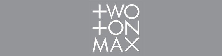 Two Ton Max <br/>Warehouse Venue Hire