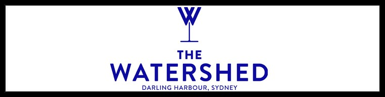 Watershed <br/> Harbourside Venues for Hire