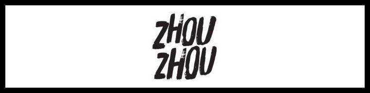Zhou Zhou <br/> Unique Hidden Bars