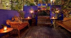 album4961_38631_tatler-bar-darlinghurst-bars-sydney-best-top-good-cool-cocktail-wine-beer-dance-floor-hidden-outdoor-001.jpg