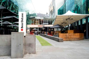 Beer DeLuxe – Bars Melbourne