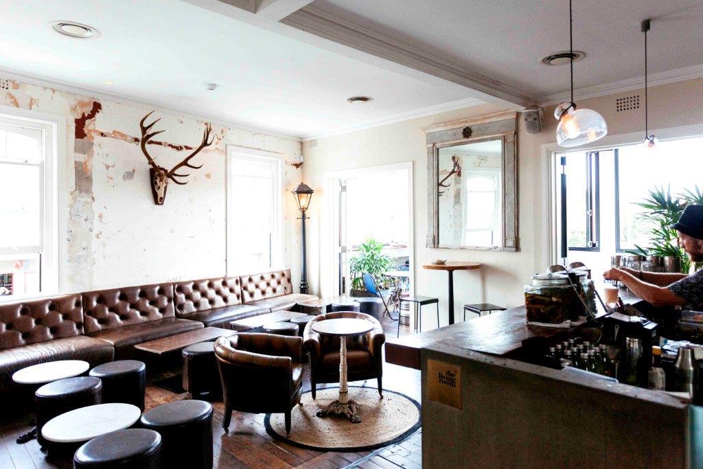 corner-house-restaurant-bondi-restaurants-sydney-best-top-good-popular-pizza-rustic-italian-cuisine-006