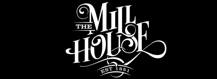 The Mill House <br/> Best Laneway Bars
