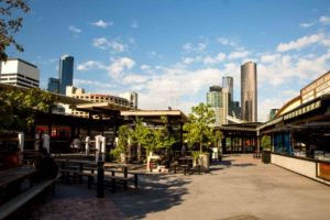 Boatbuilders-yard-venues-melbourne-function-venue-hire-south-wharf-waterfront-functions-corporate-events-party-spaces-001 (2)
